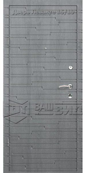Дверь Леванте 2 960*2050 (входная с улицы)