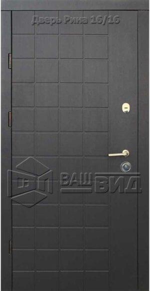 Дверь Рина 860*2050 (входная с улицы)