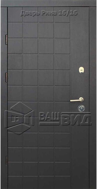 Дверь Рина 960*2050 (входная с улицы) 5