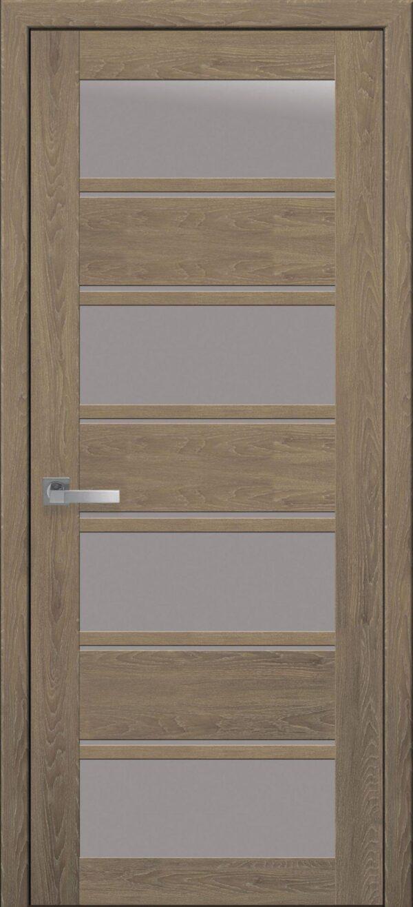 Межкомнатные двери • МК-254