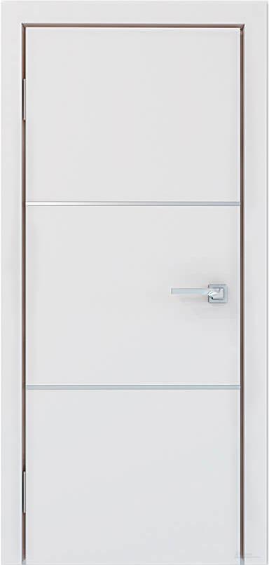 Межкомнатные двери • МК-112