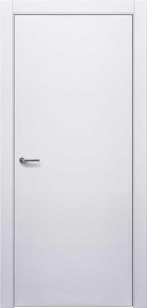 Межкомнатные двери • МК-126