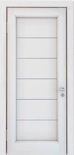 Межкомнатные двери Кр 30