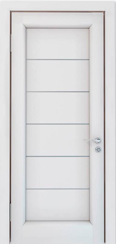 Межкомнатные двери Кр 30 5
