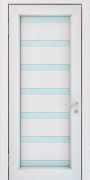 Межкомнатные двери Кр 33