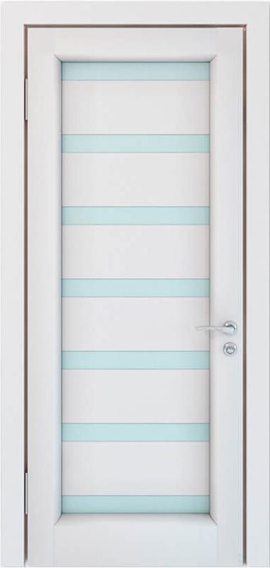 Межкомнатные двери Кр 33 5