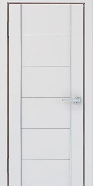 Межкомнатные двери Кр 36