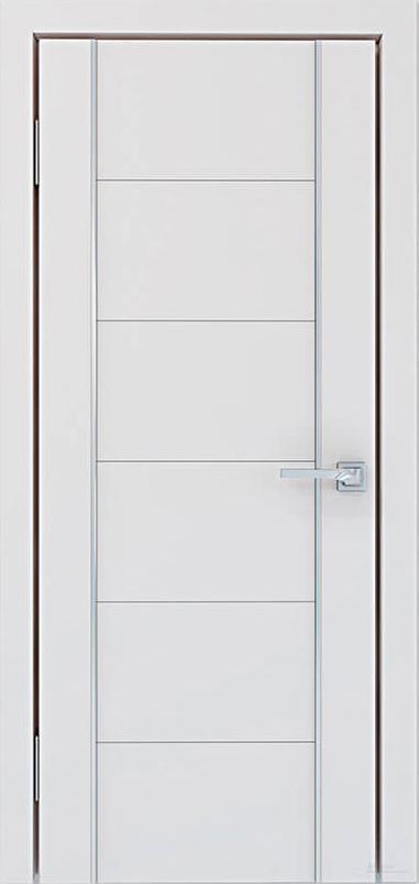 Межкомнатные двери Кр 36 5