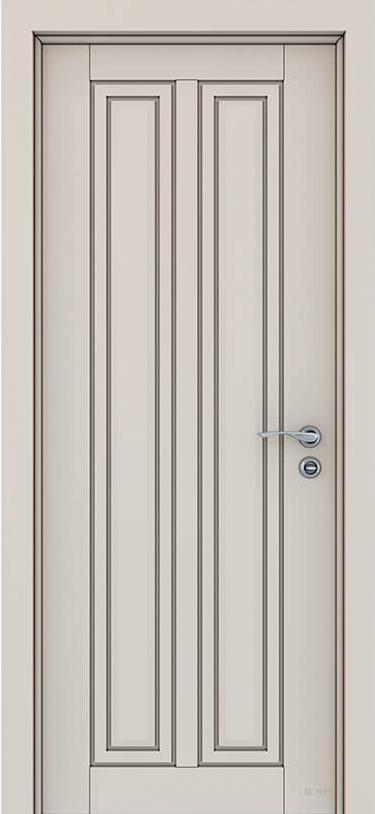 Межкомнатные двери Кр 37 5