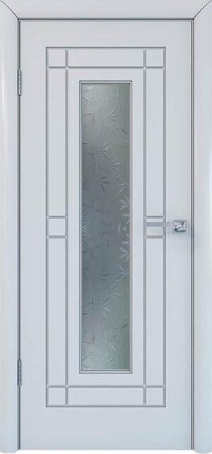 Межкомнатные двери Кр 38