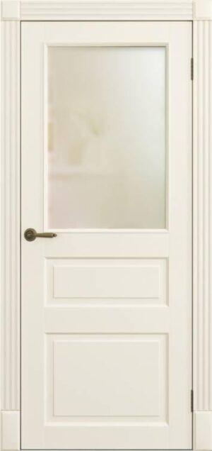 Межкомнатные двери Кр 39 ПО