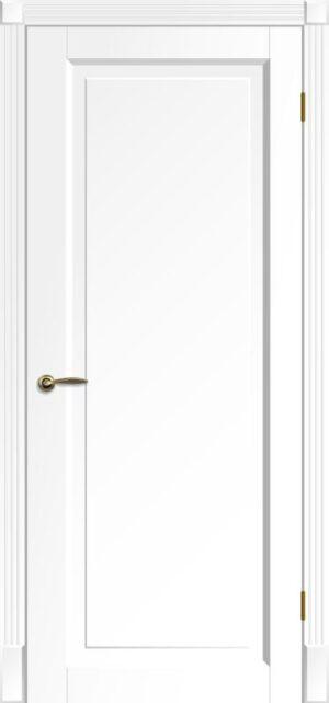 Межкомнатные двери Кр 42 ПГ