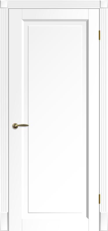 Межкомнатные двери • МК-127