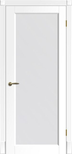 Межкомнатные двери Кр 42 ПО