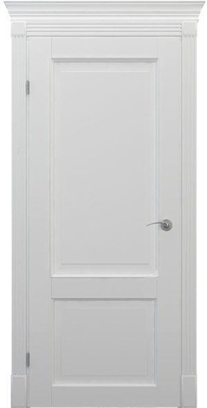 Межкомнатные двери Кр 44 ПГ