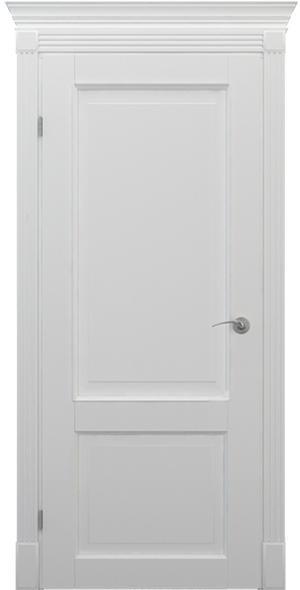 Межкомнатные двери Кр 44 ПГ 5