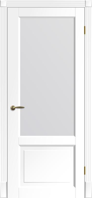 Межкомнатные двери • МК-133