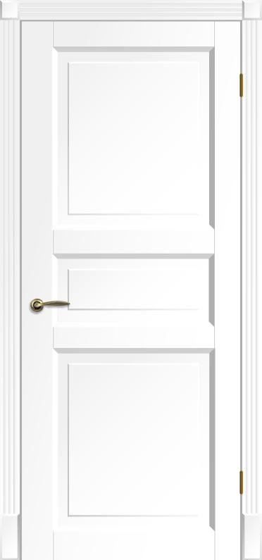 Межкомнатные двери Кр 45 ПГ 5