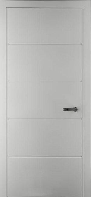 Межкомнатные двери Кр 45 ПГ