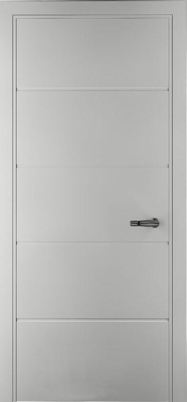 Межкомнатные двери • МК-134