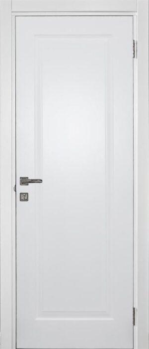 Межкомнатные двери Кр 46 ПГ