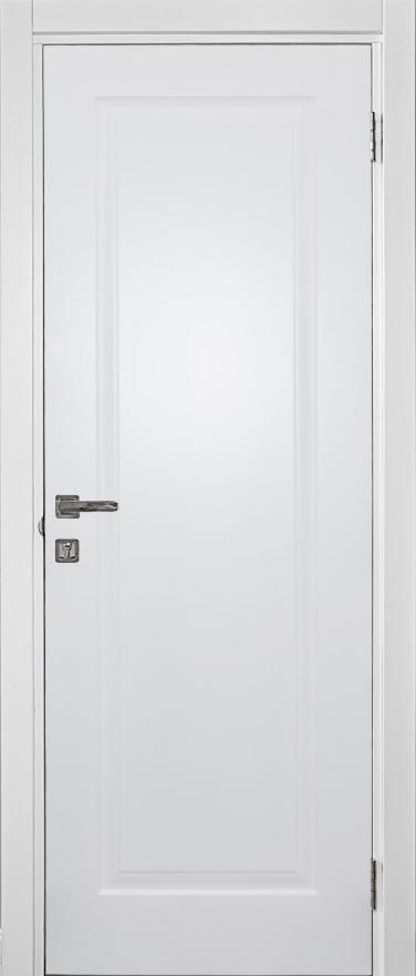 Межкомнатные двери Кр 46 ПГ 5