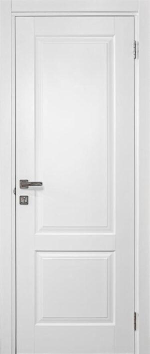 Межкомнатные двери Кр 47 ПГ