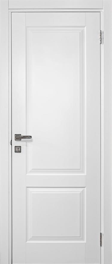 Межкомнатные двери Кр 47 ПГ 5