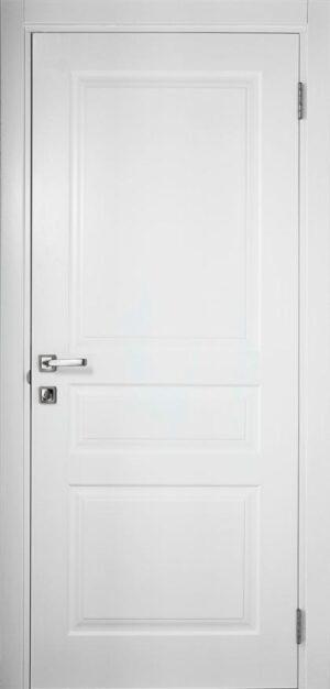 Межкомнатные двери Кр 48 ПГ