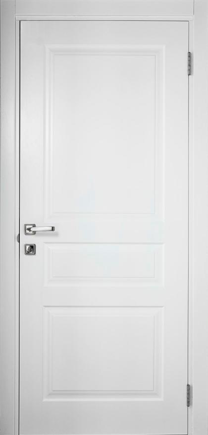 Межкомнатные двери • МК-137