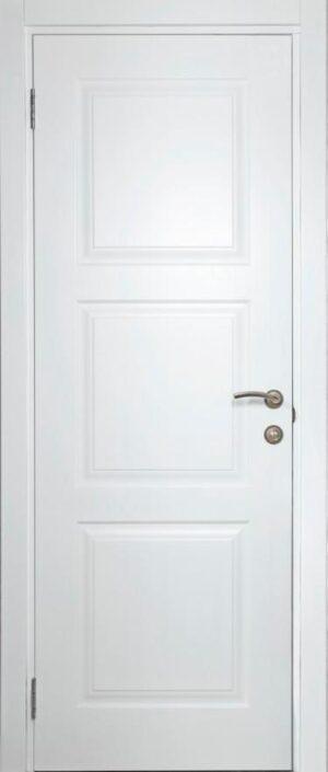 Межкомнатные двери Кр 49 ПГ