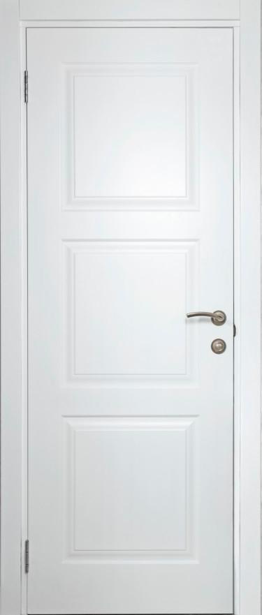 Межкомнатные двери • МК-138