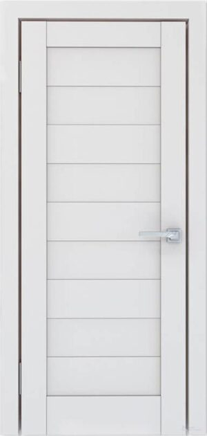 Межкомнатные двери Кр 5