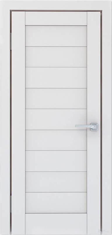 Межкомнатные двери Кр 5 5
