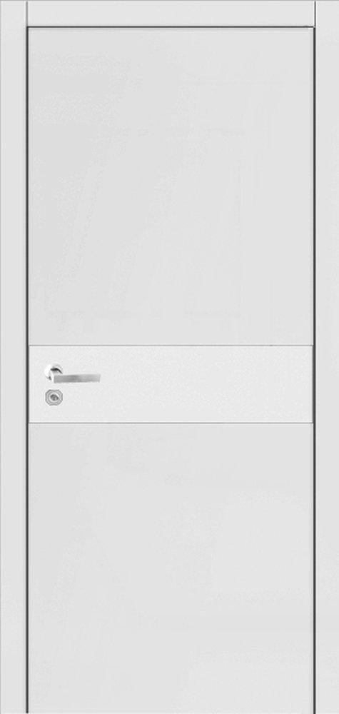 Межкомнатные двери Кр 50 5