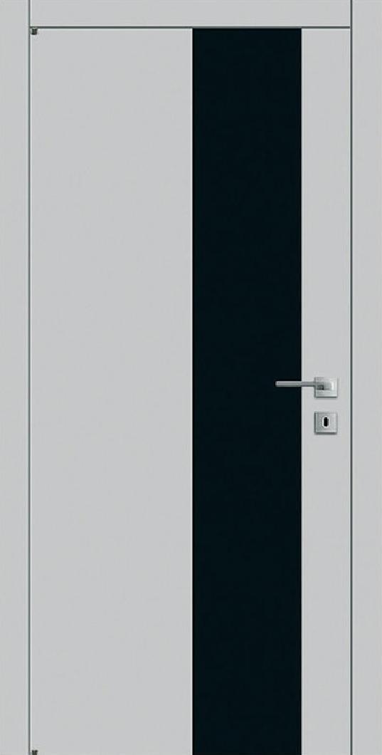 Межкомнатные двери • МК-108