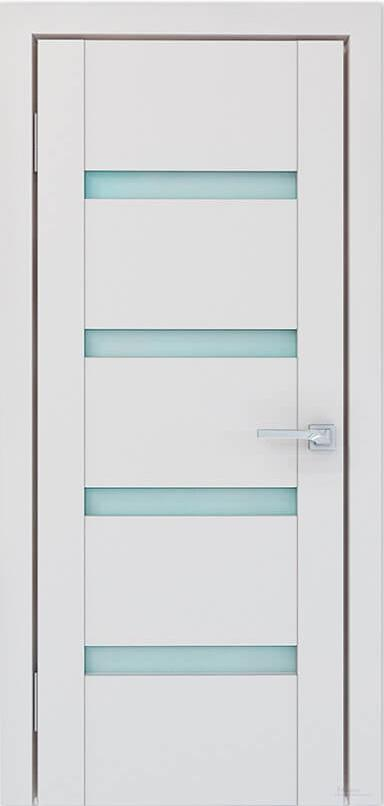 Межкомнатные двери • МК-103