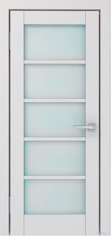 Межкомнатные двери • МК-105