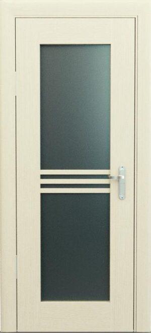 Межкомнатные двери Кр 9