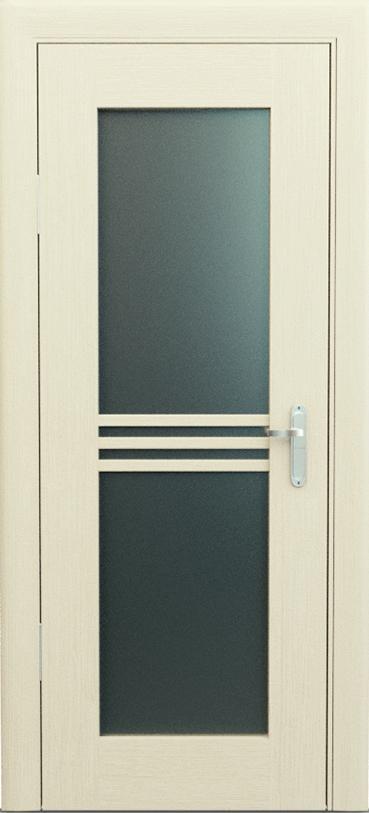 Межкомнатные двери Кр 9 5