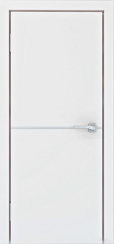 Межкомнатные двери Кр 2 М 5