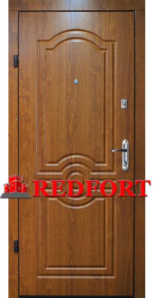 Двери Лондон (входные квартира)