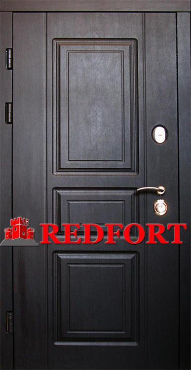 Дверь Прованс (входная улица) 5