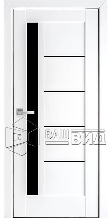 Межкомнатные двери • МК-183