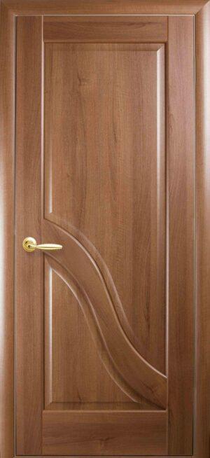 Межкомнатные двери ПВХ П1 ПГ