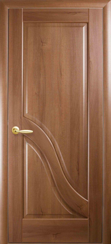 Межкомнатные двери • МК-175