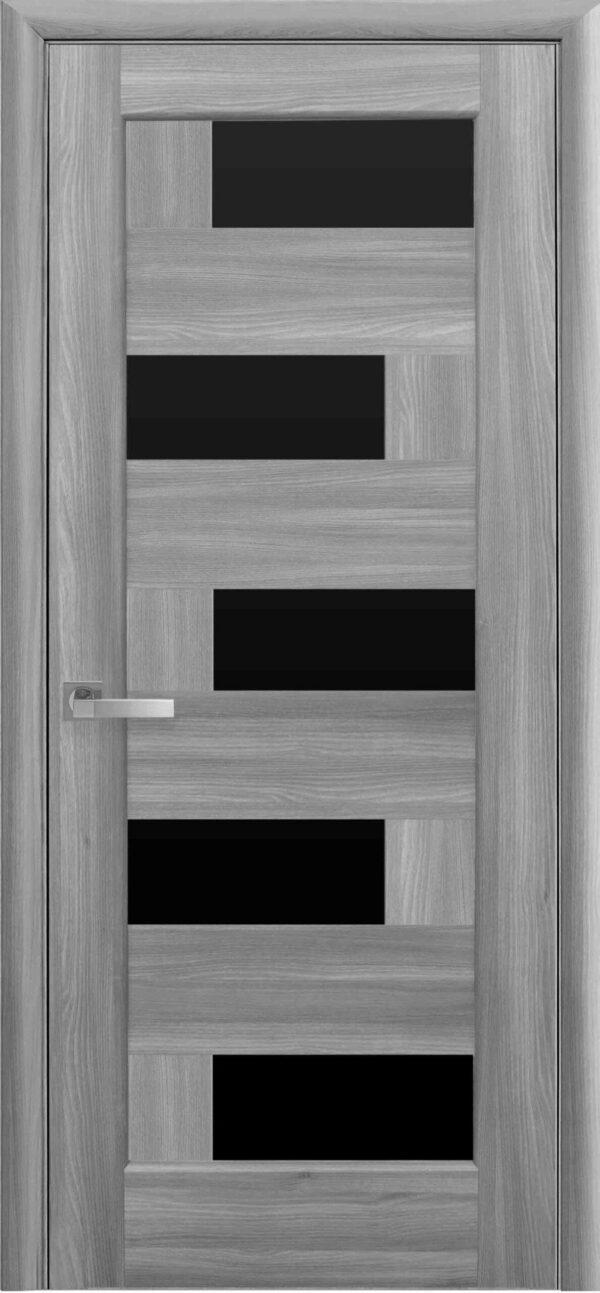 Межкомнатные двери • МК-201