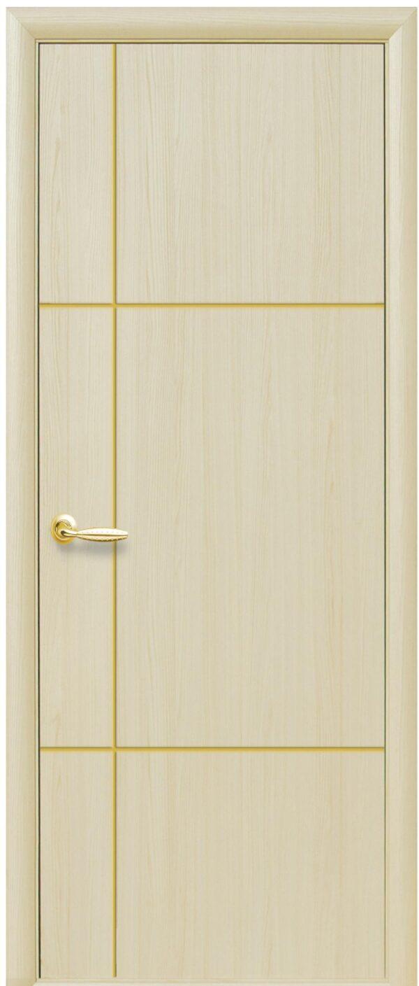 Межкомнатные двери • МК-203