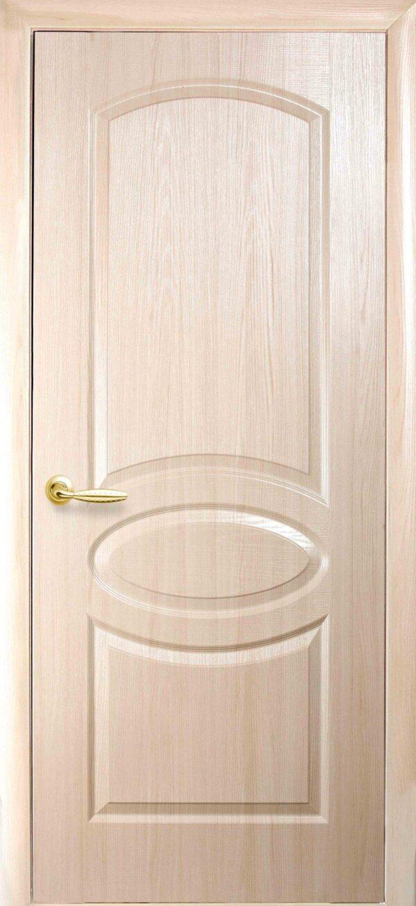 Межкомнатные двери • МК-220