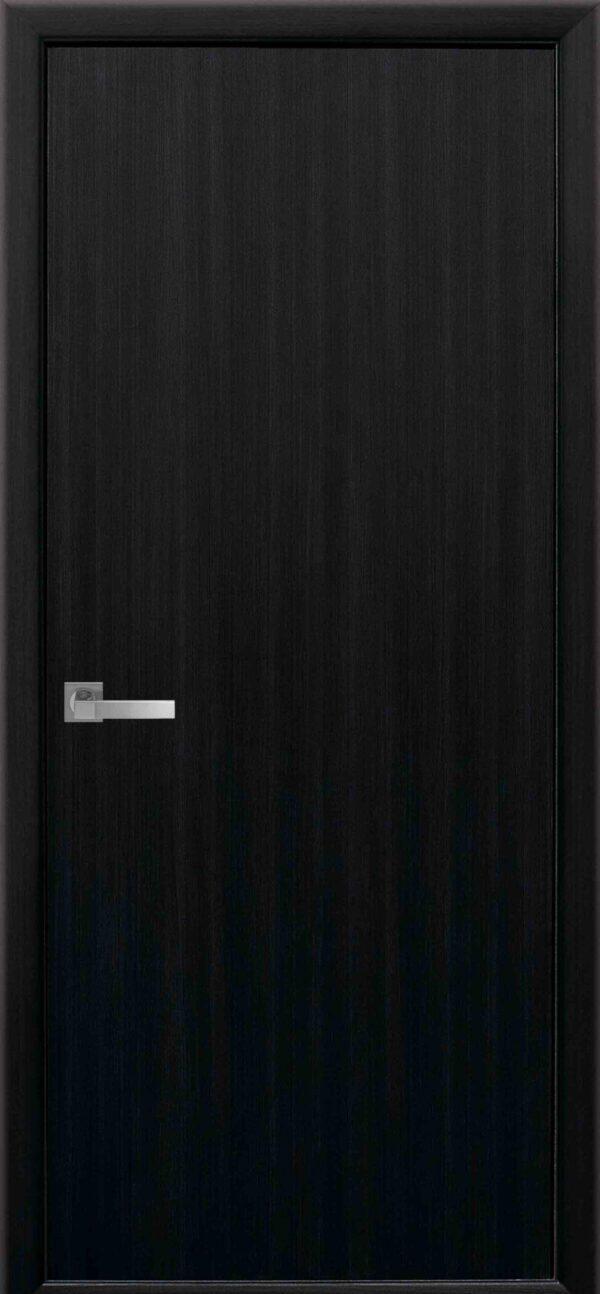 Межкомнатные двери • МК-234